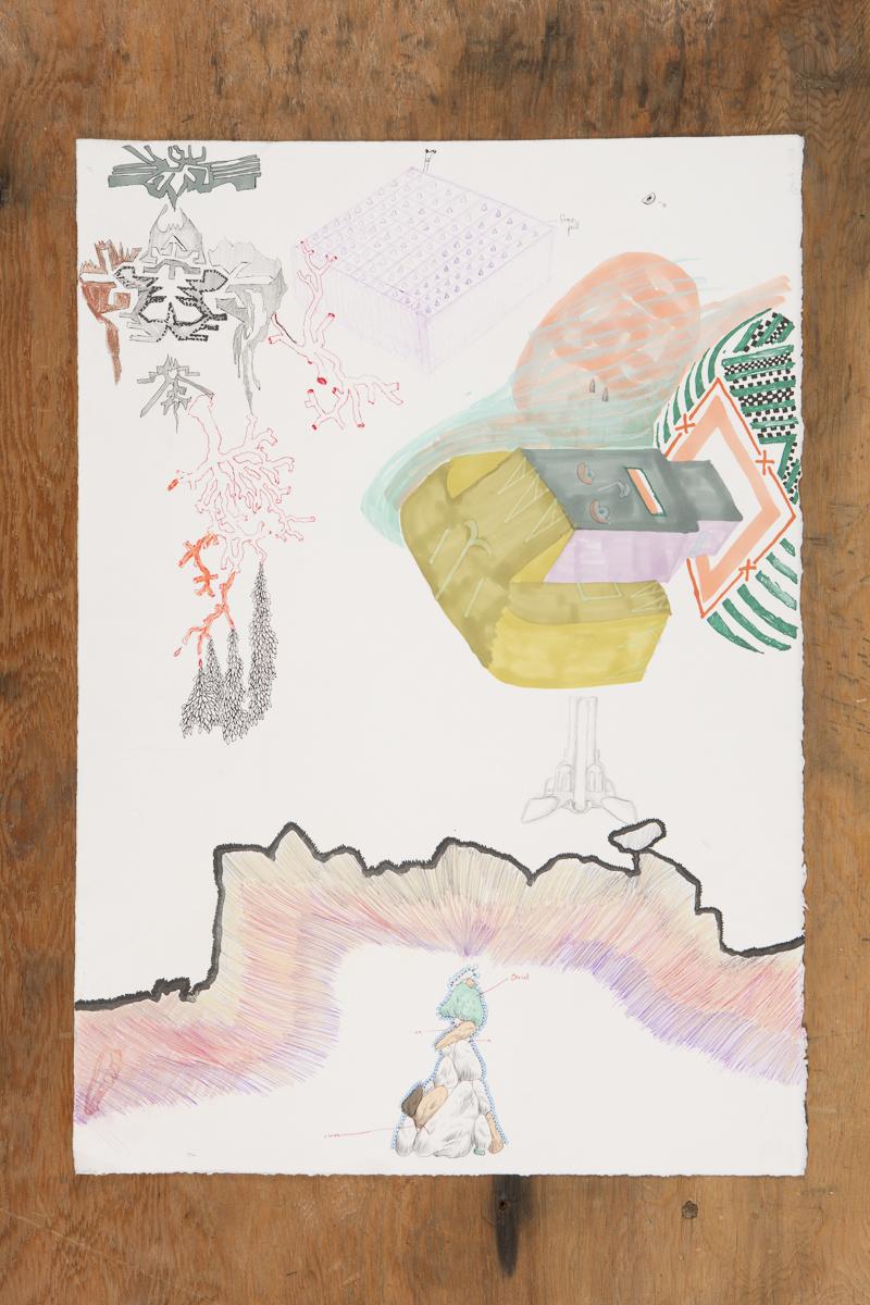 Paintallica_Drawings_029.jpg