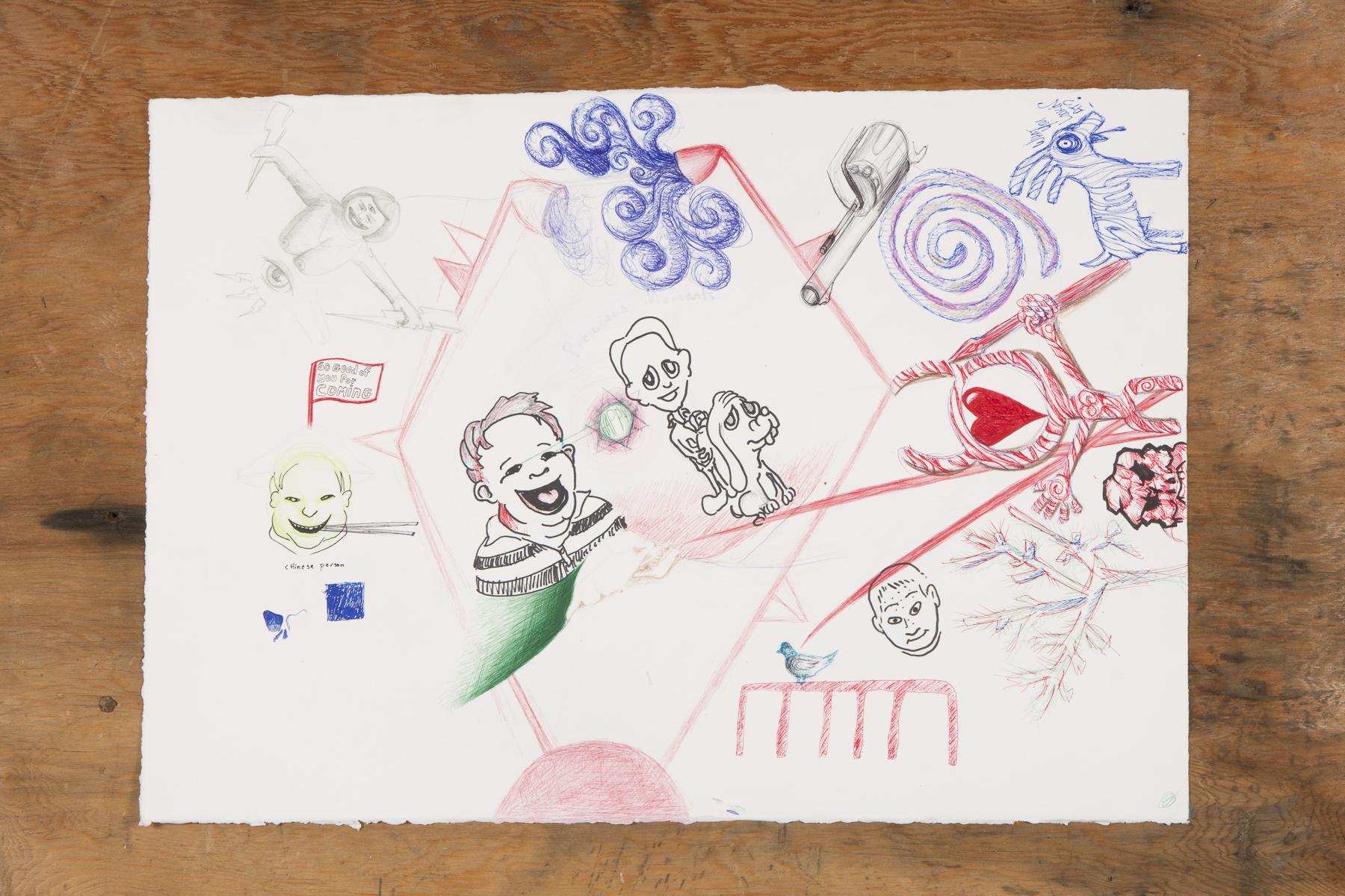 Paintallica_Drawings_030.jpg