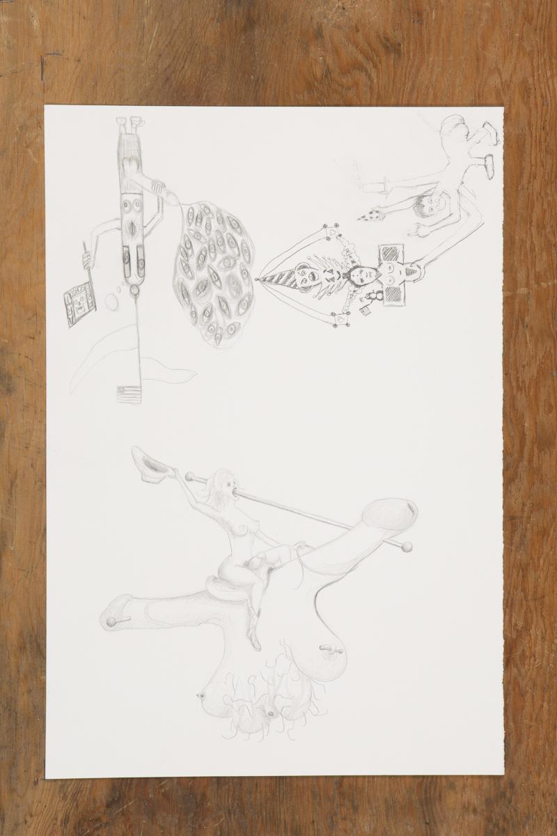 Paintallica_Drawings_032.jpg