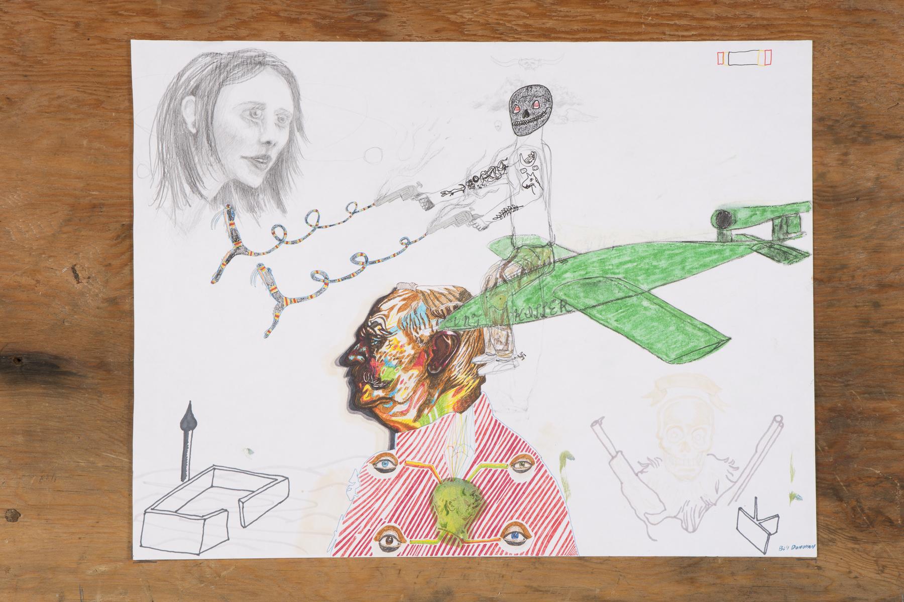 Paintallica_Drawings_036.jpg