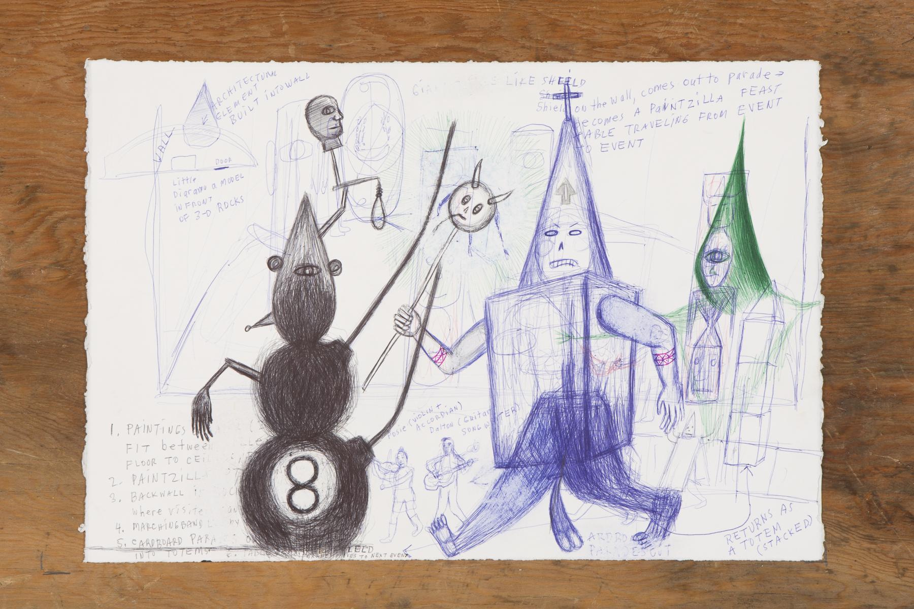 Paintallica_Drawings_038.jpg