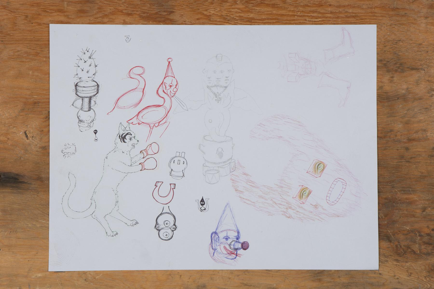 Paintallica_Drawings_042.jpg