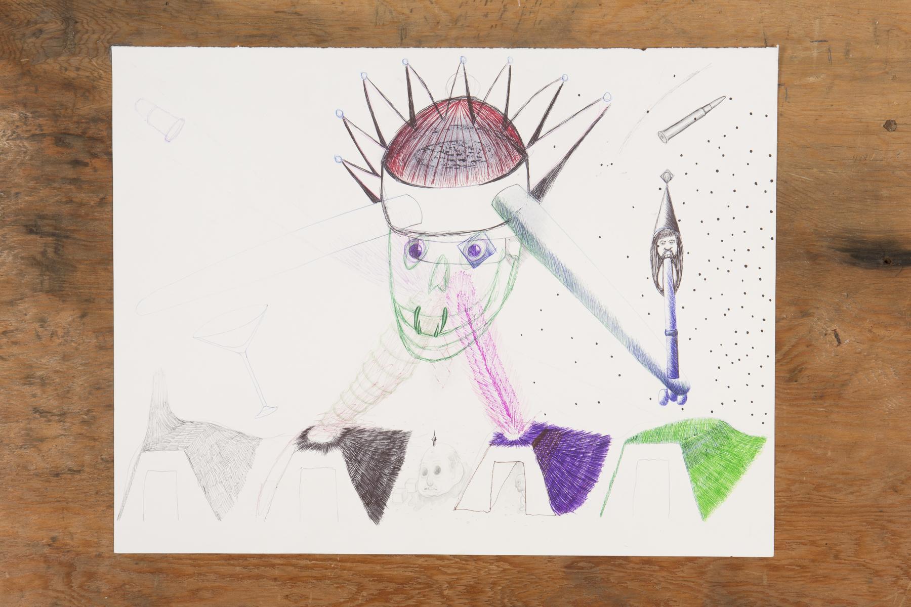 Paintallica_Drawings_045.jpg