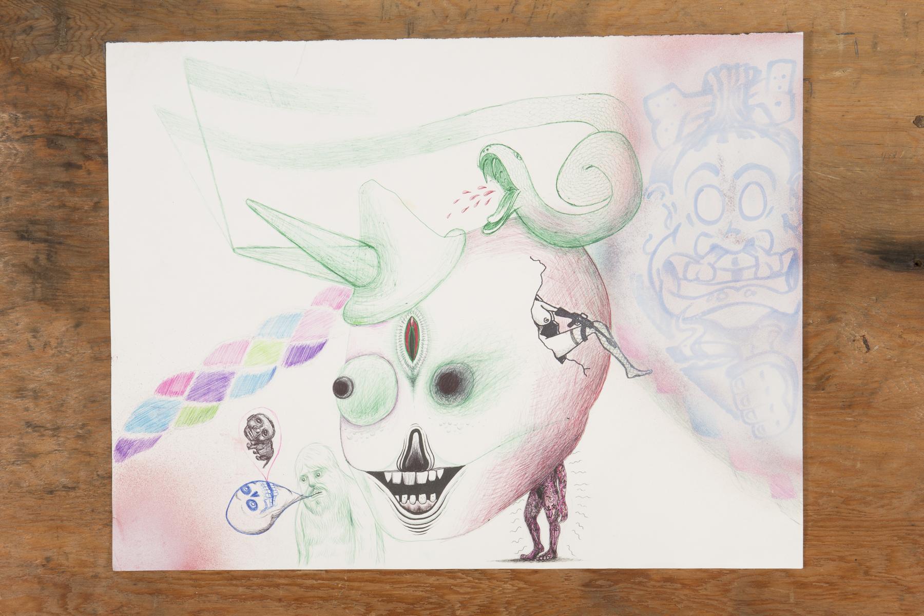 Paintallica_Drawings_047.jpg