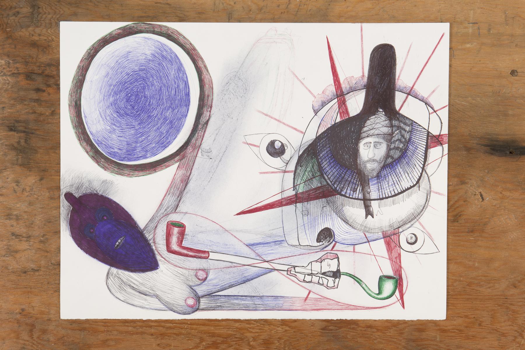 Paintallica_Drawings_046.jpg