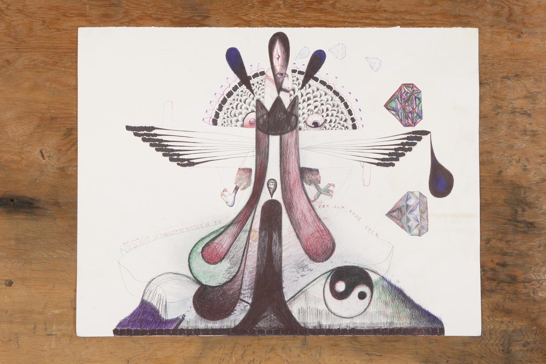 Paintallica_Drawings_048.jpg