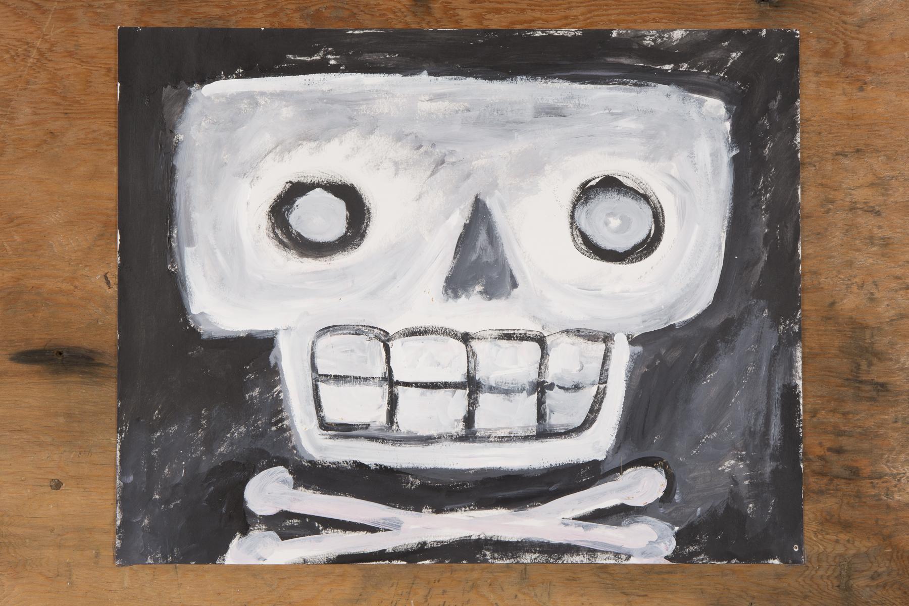 Paintallica_Drawings_049.jpg