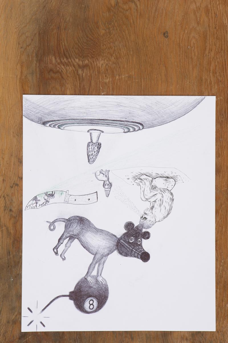 Paintallica_Drawings_058.jpg