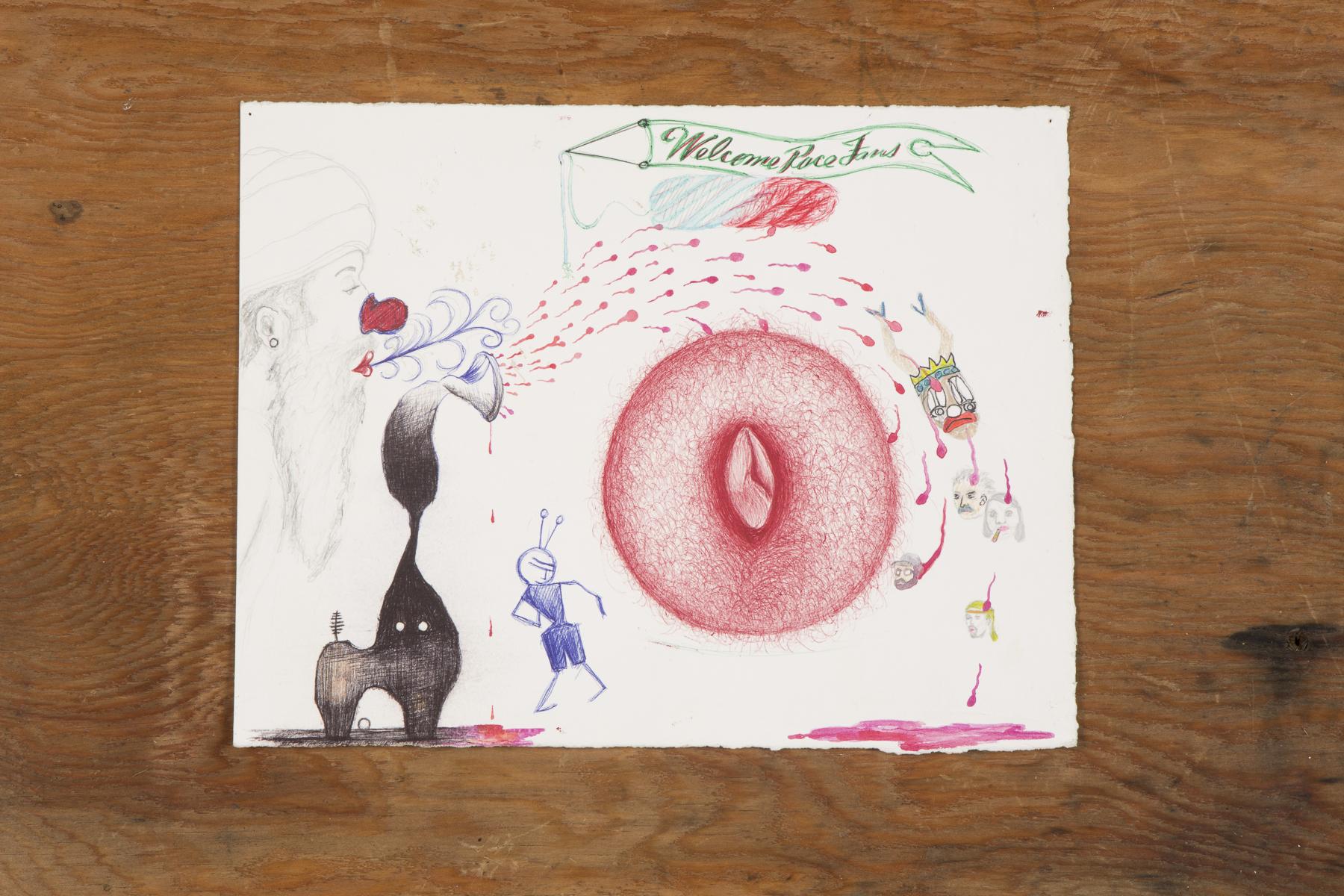 Paintallica_Drawings_075.jpg