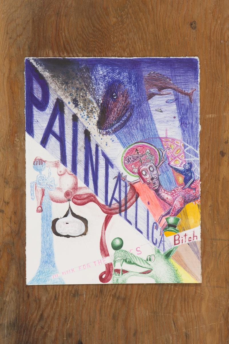 Paintallica_Drawings_076.jpg