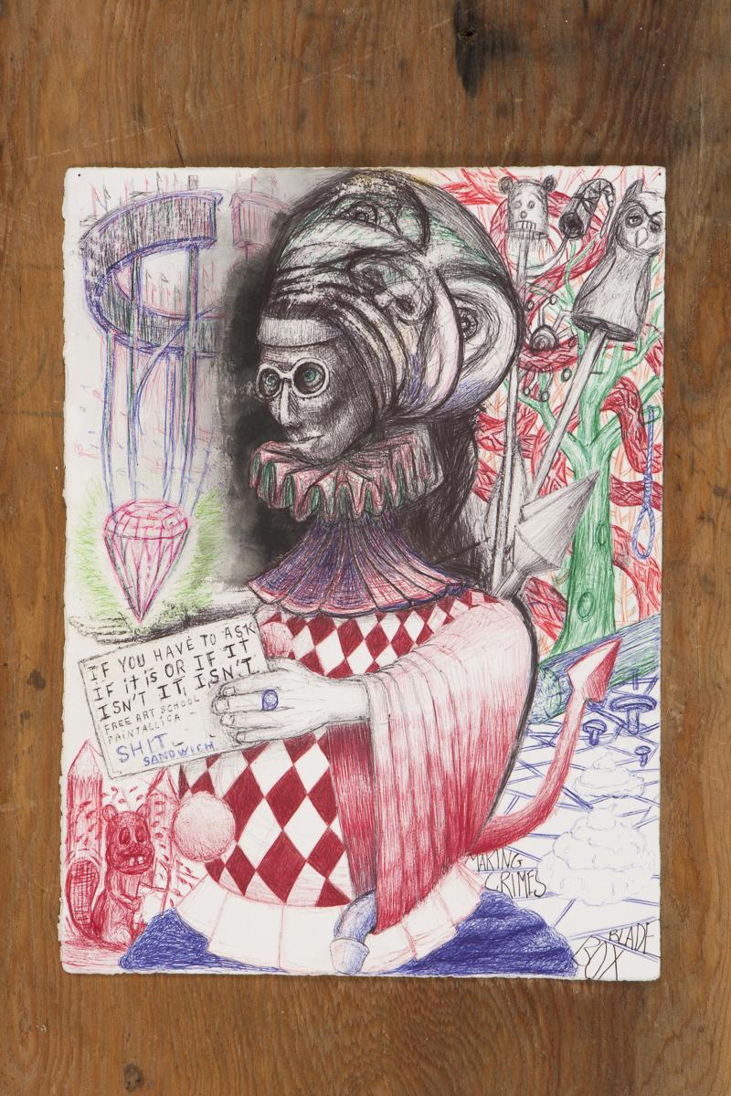 Paintallica_Drawings_080.jpg