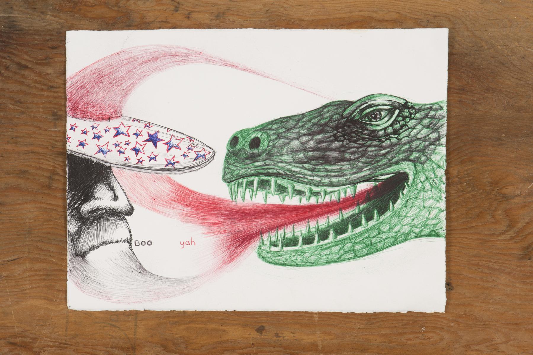 Paintallica_Drawings_082.jpg