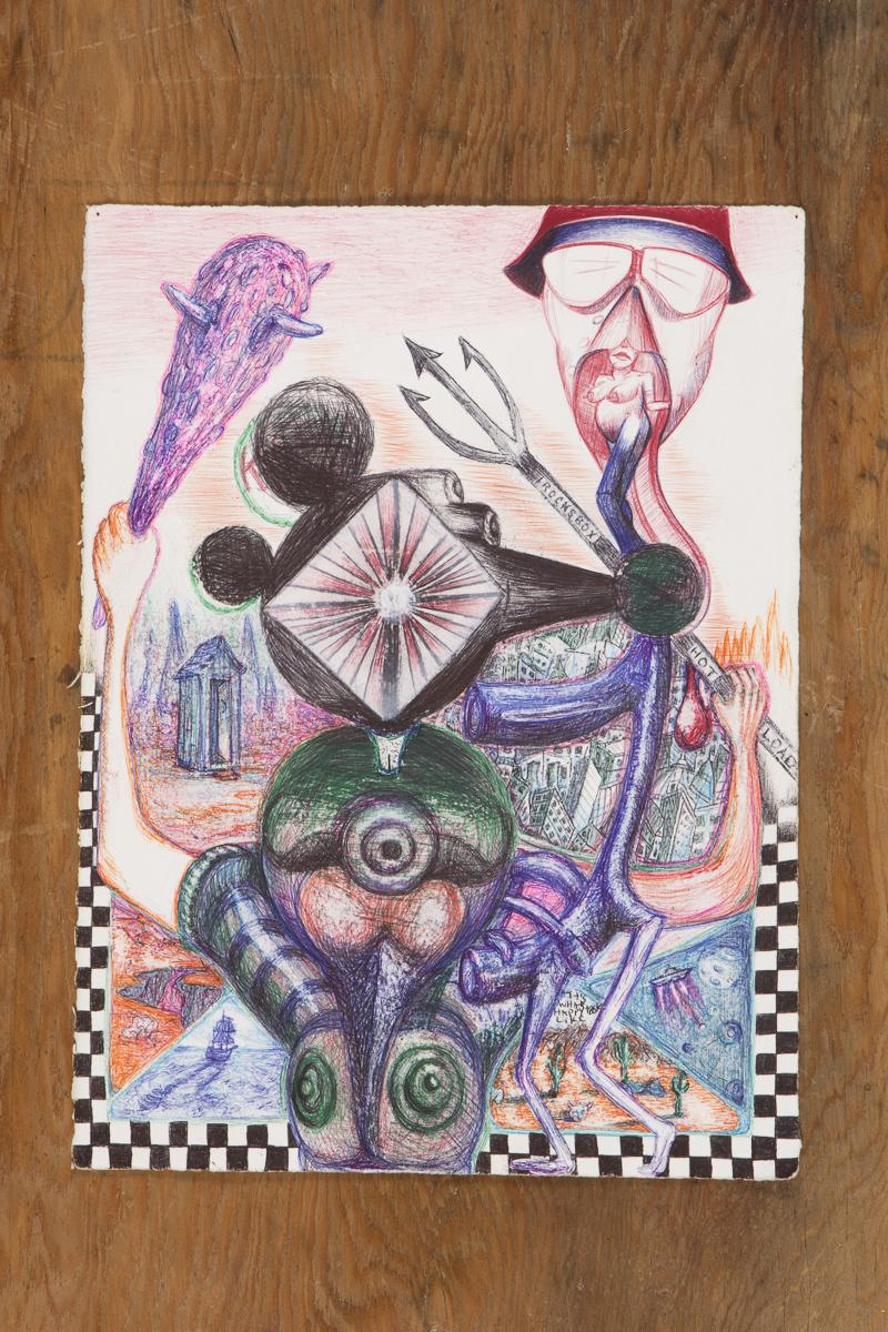 Paintallica_Drawings_083.jpg