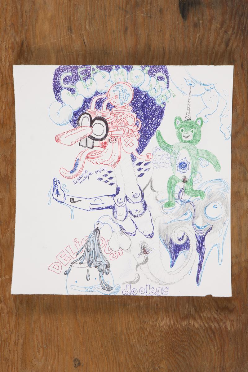 Paintallica_Drawings_091.jpg