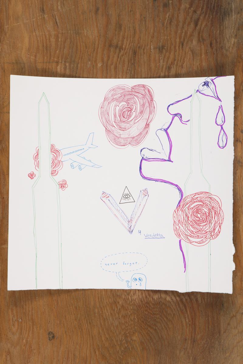 Paintallica_Drawings_092.jpg