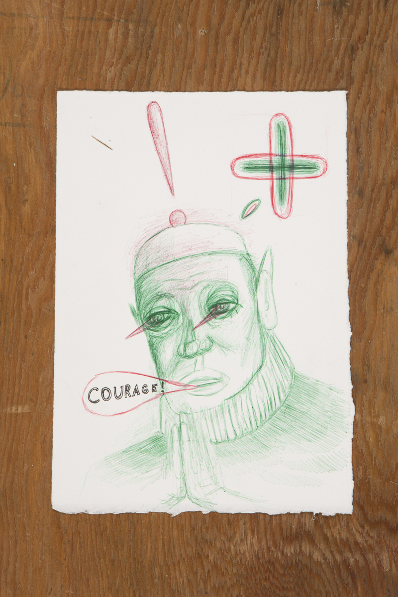 Paintallica_Drawings_096.jpg