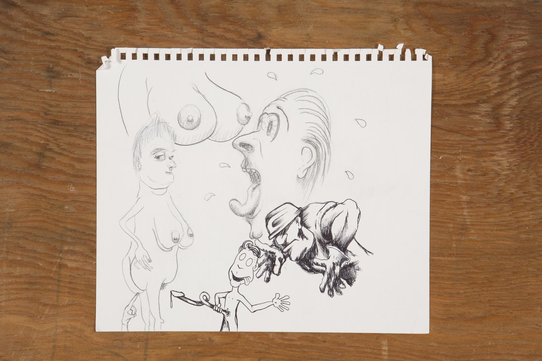 Paintallica_Drawings_099.jpg