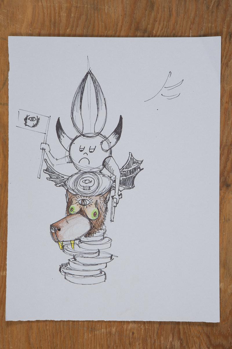 Paintallica_Drawings_104.jpg