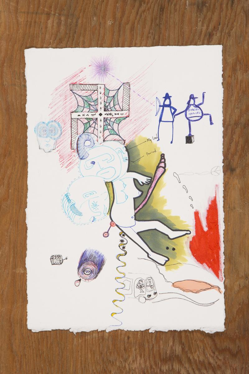 Paintallica_Drawings_114.jpg