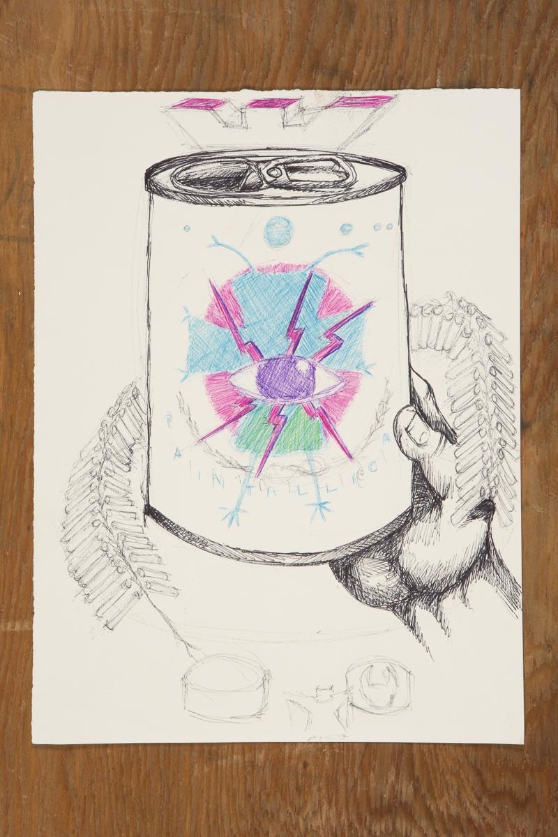 Paintallica_Drawings_115.jpg