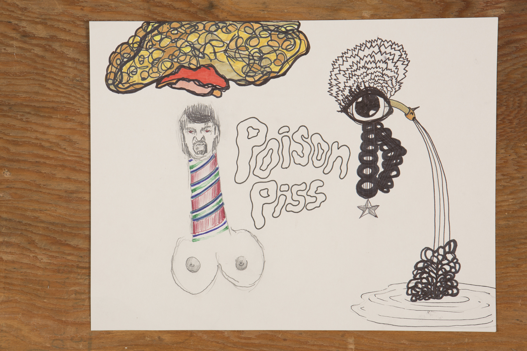 Paintallica_Drawings_118.jpg