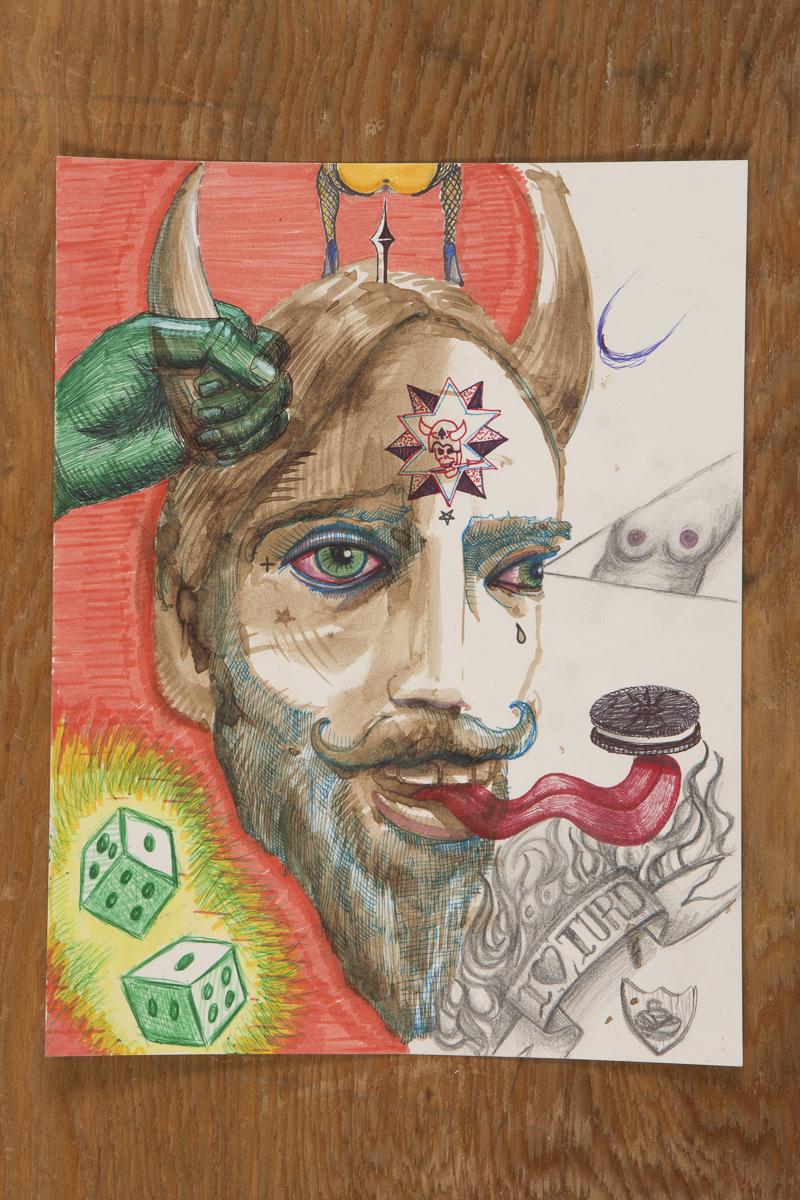Paintallica_Drawings_120.jpg