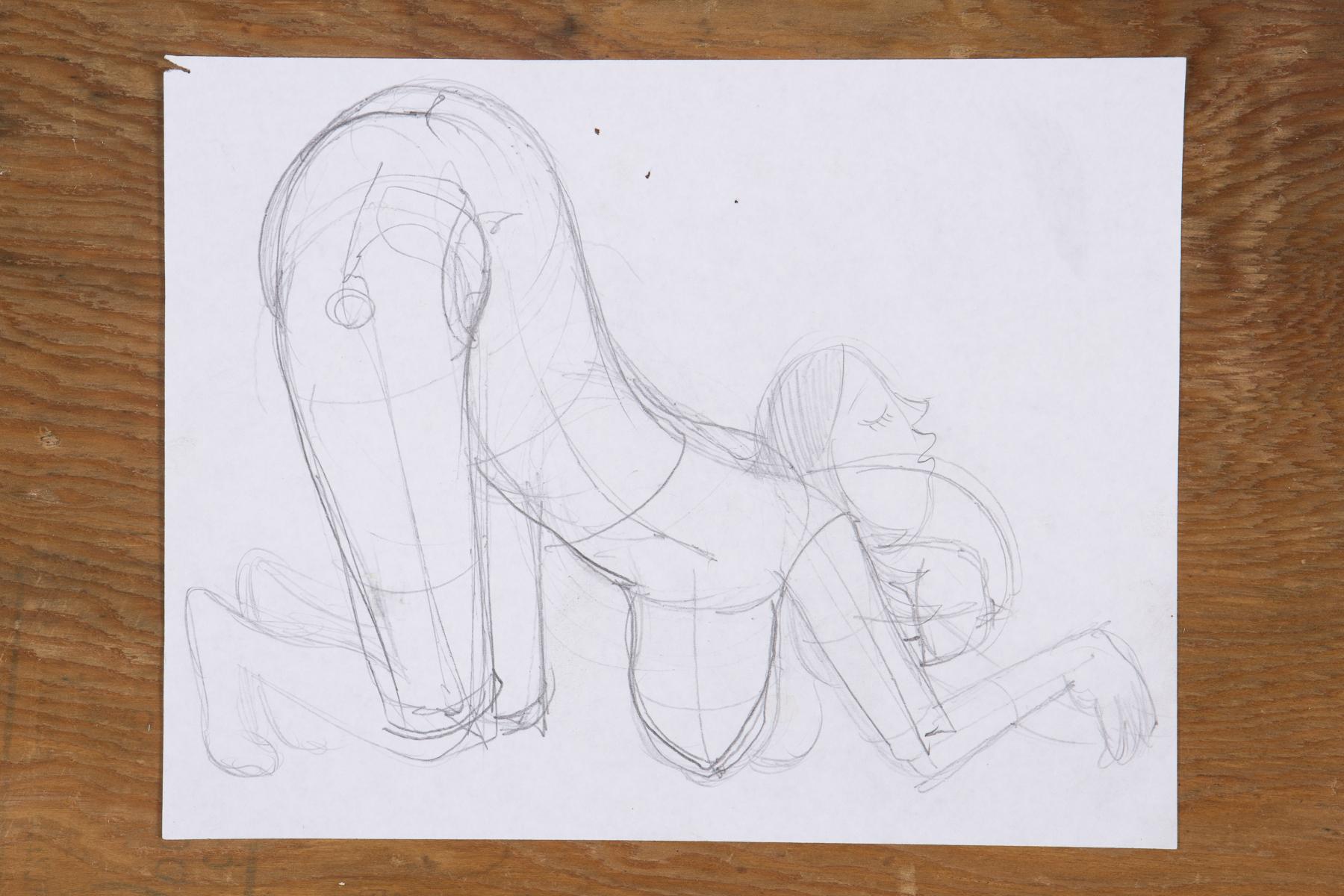 Paintallica_Drawings_123.jpg