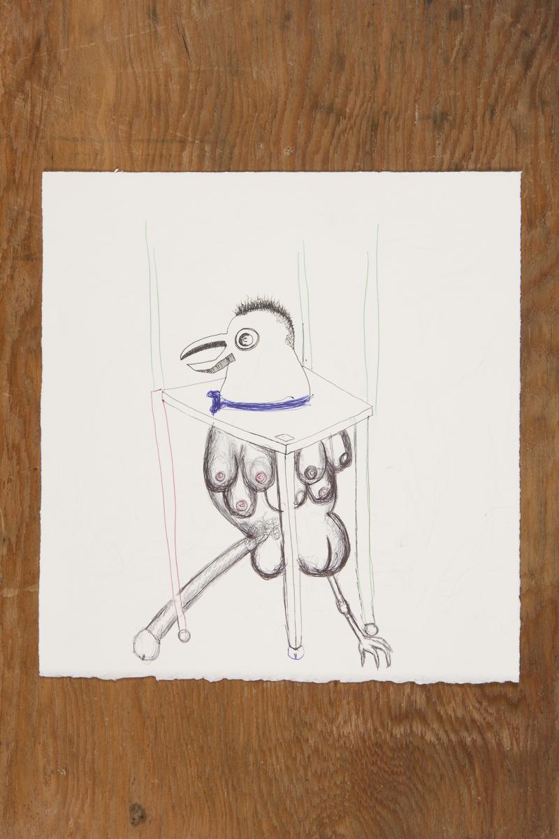 Paintallica_Drawings_125.jpg