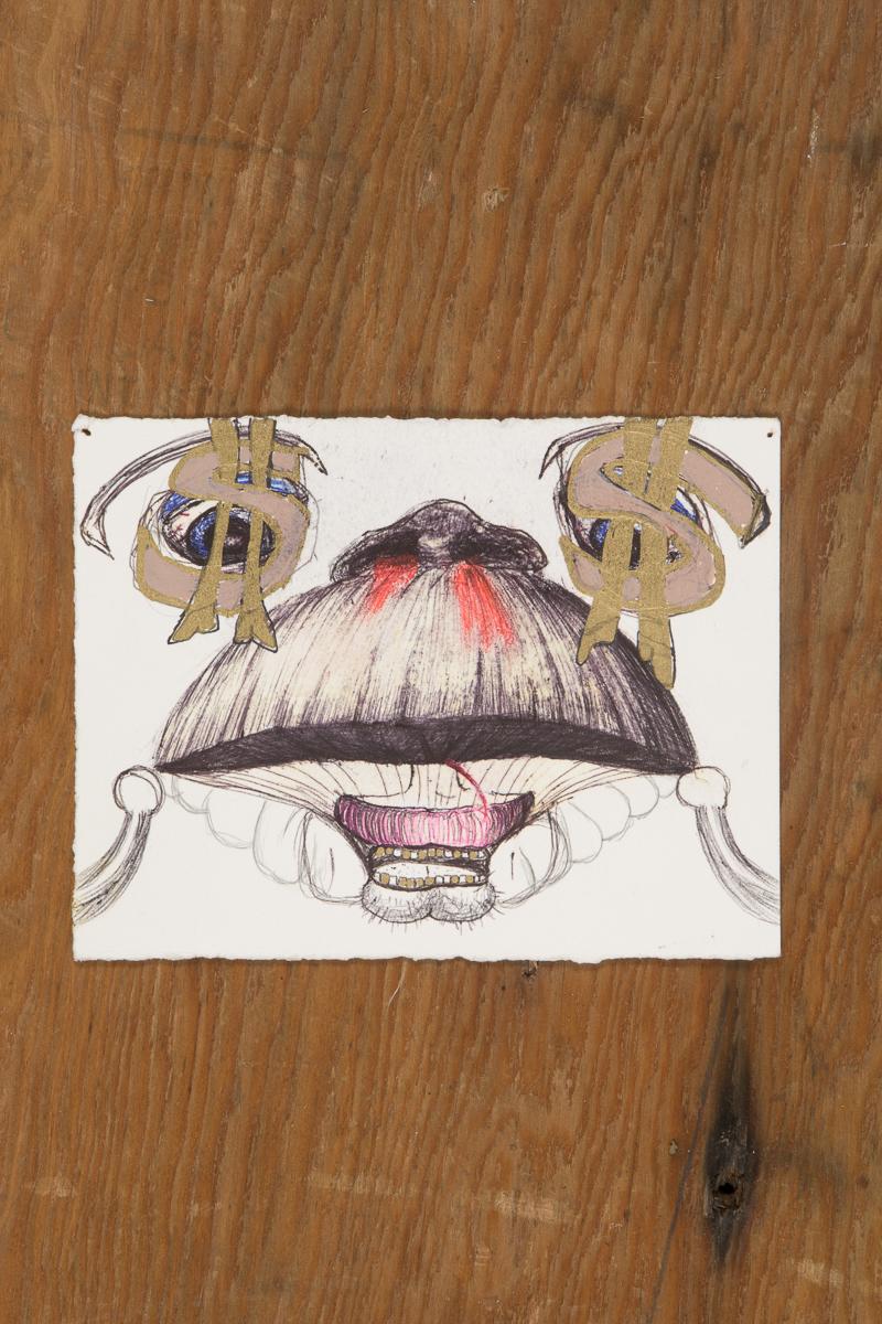 Paintallica_Drawings_130.jpg