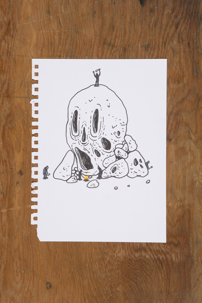 Paintallica_Drawings_133.jpg