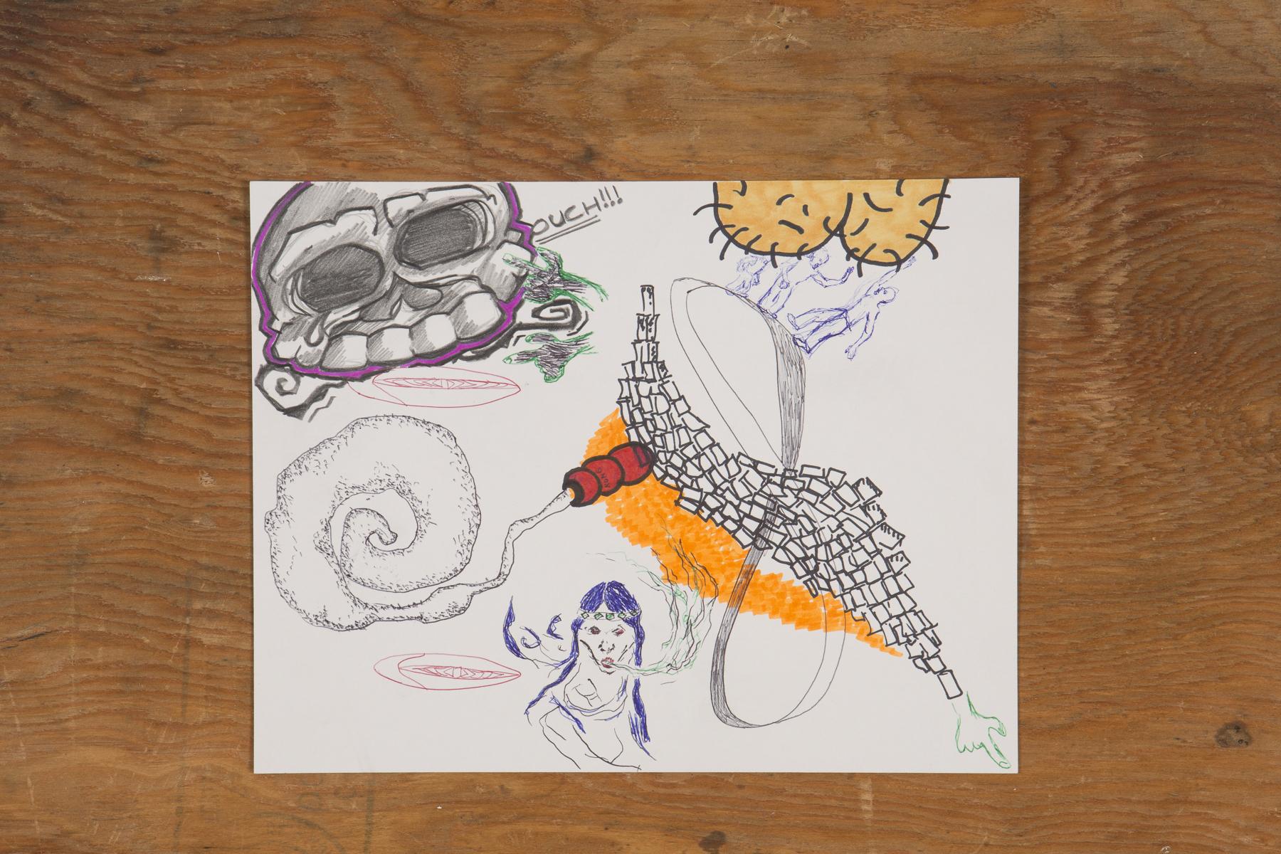 Paintallica_Drawings_135.jpg