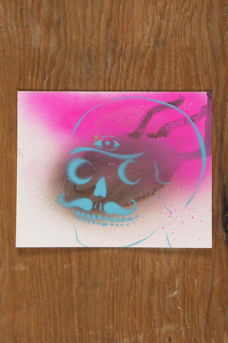 Paintallica_Drawings_140.jpg