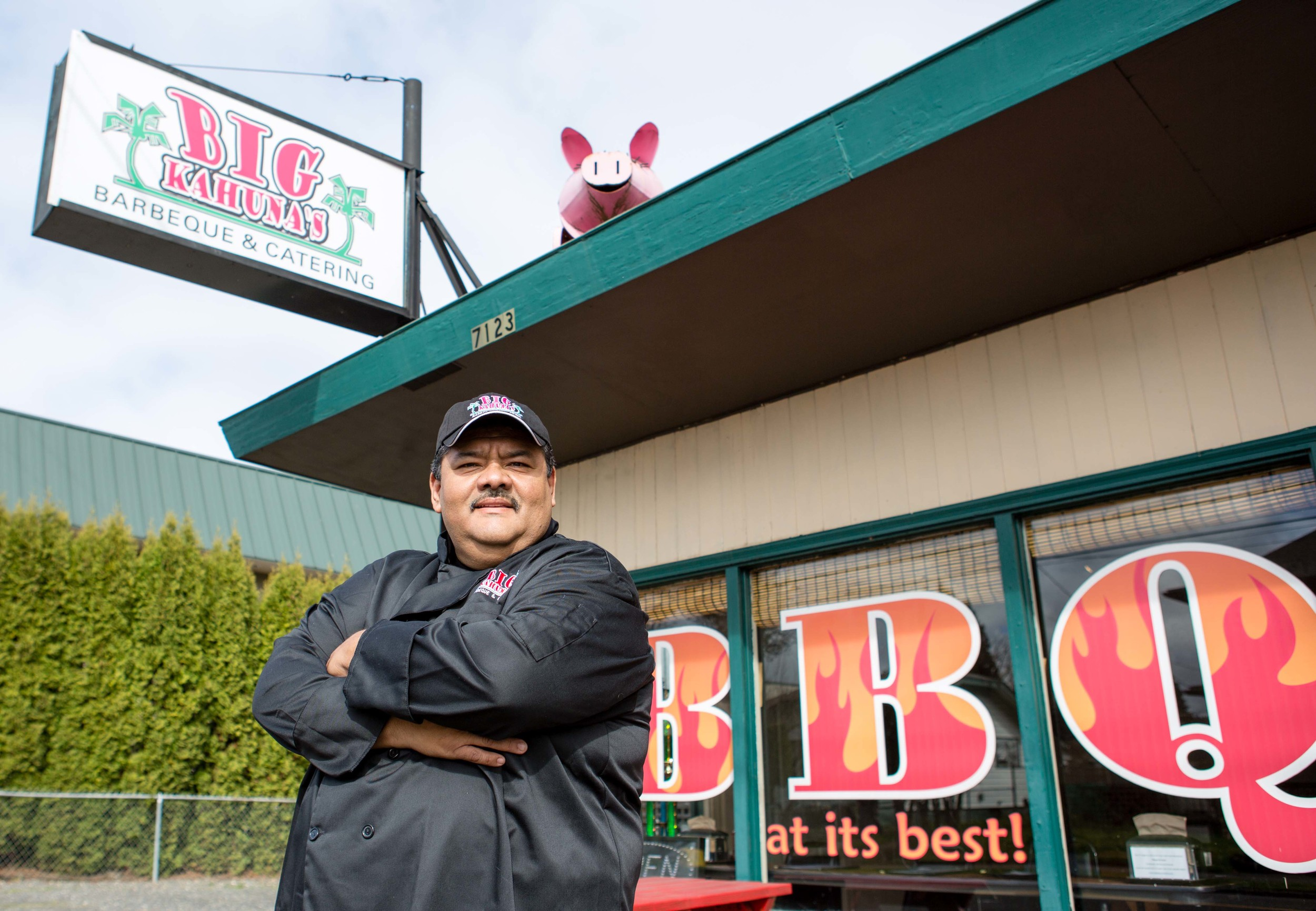 Big_Kahuna_BBQ185-Edit.jpg