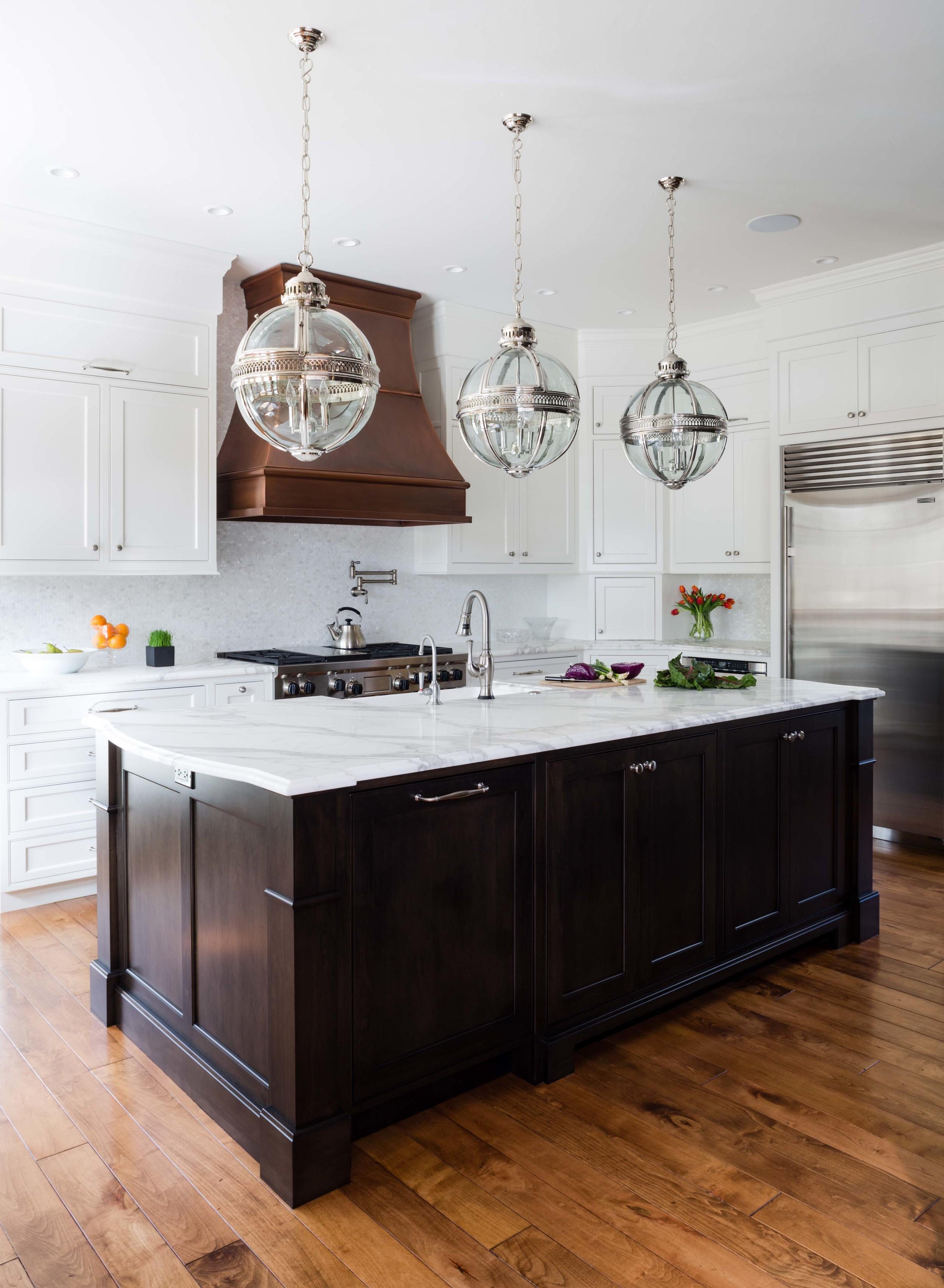 Maven_Crosswater_kitchen_2.jpg