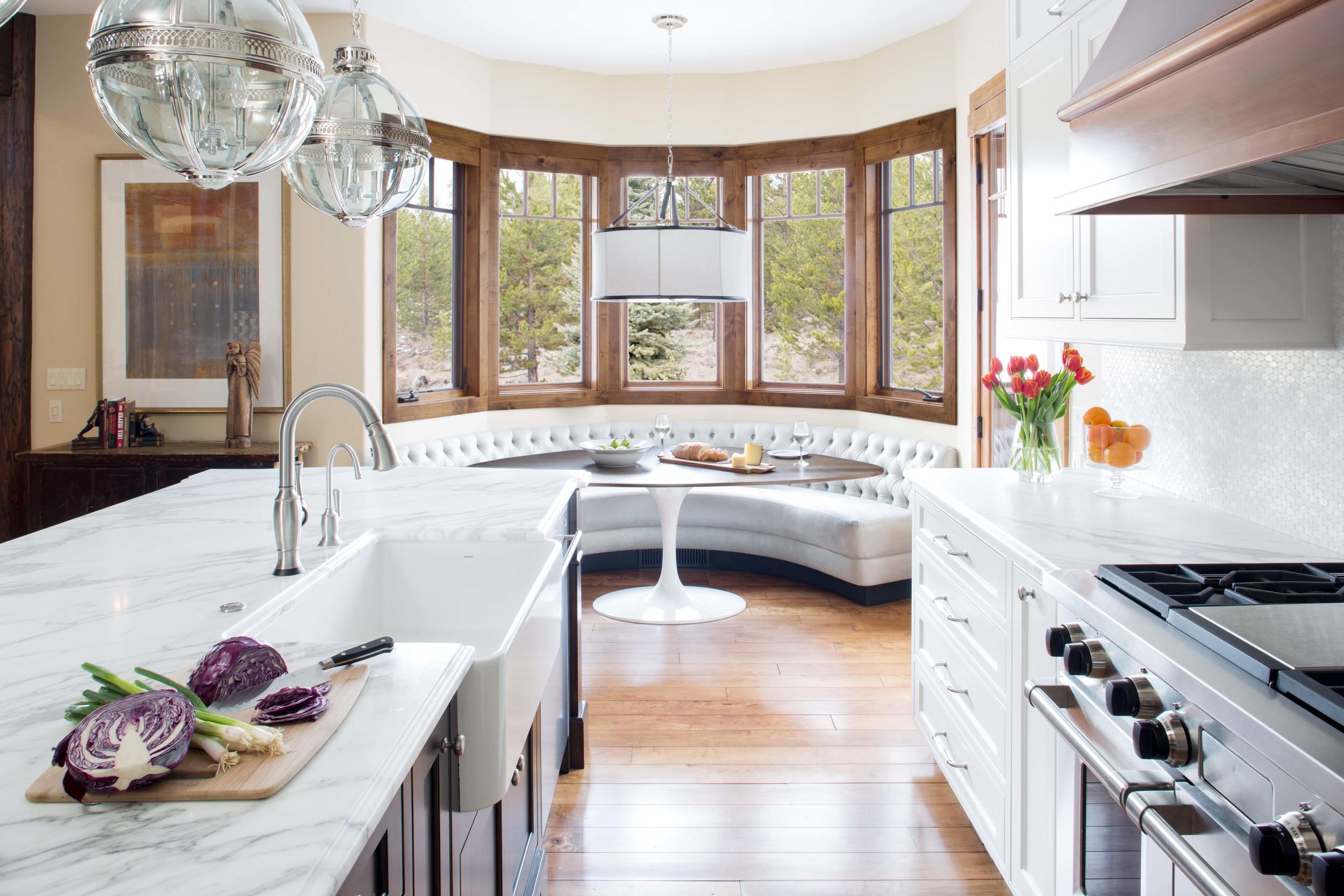 Maven_Crosswater_kitchen_3.jpg