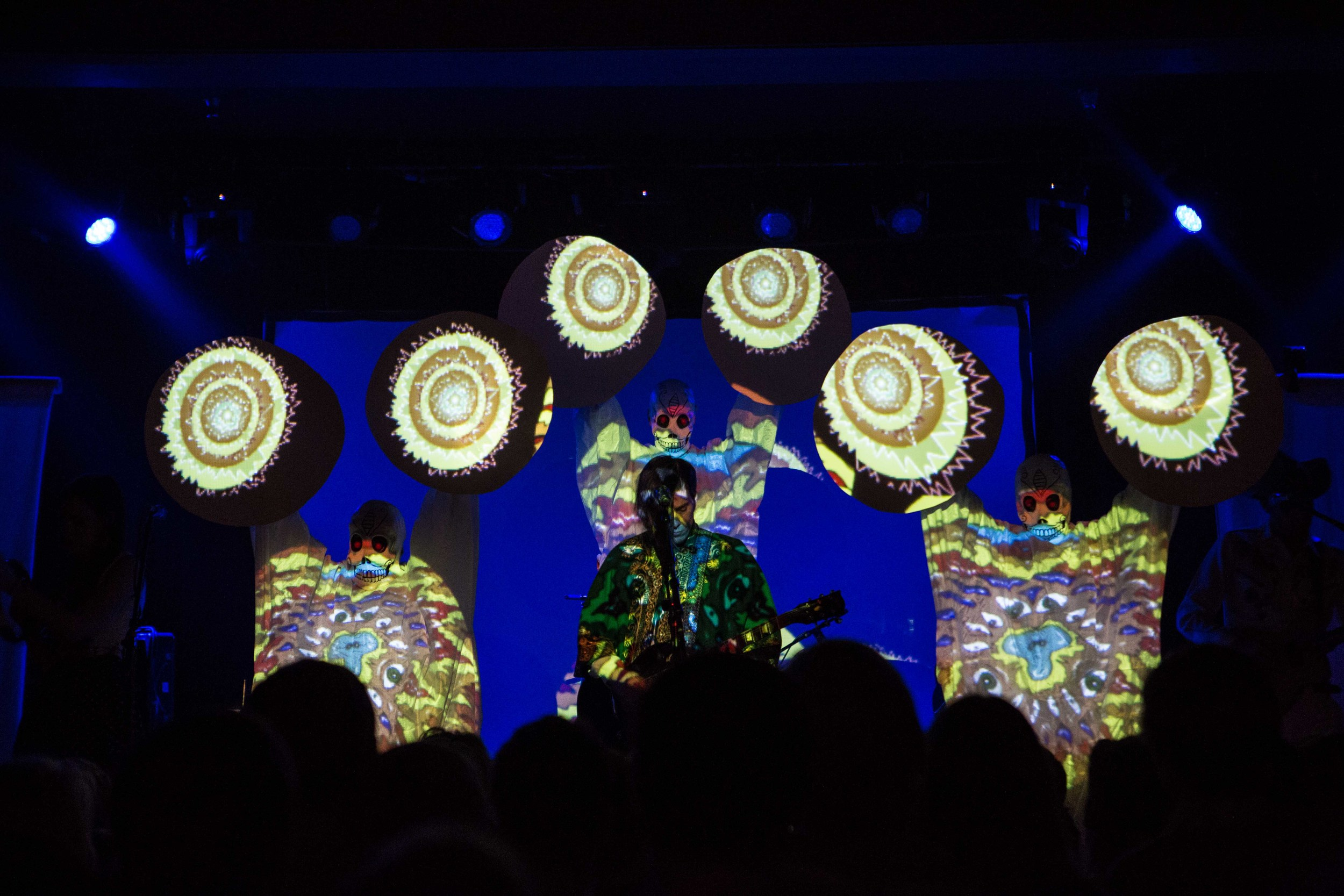 of_Montreal_wonder_075.jpg