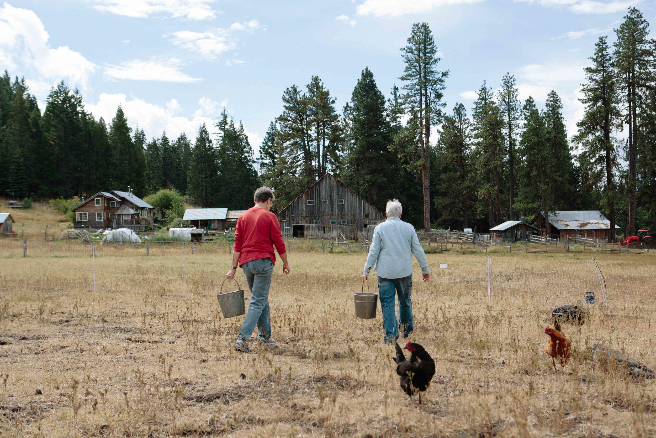 Willow_Witt_Ranch121.jpg