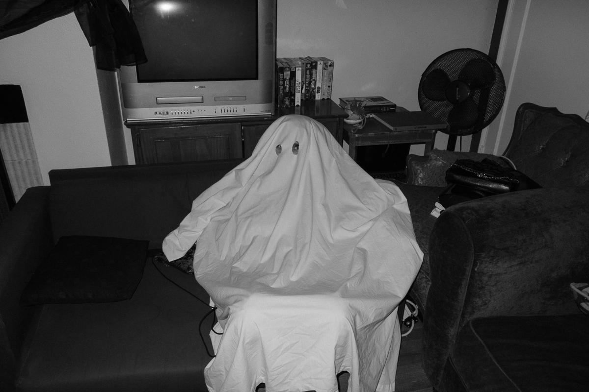 halloween 2014_77.jpg