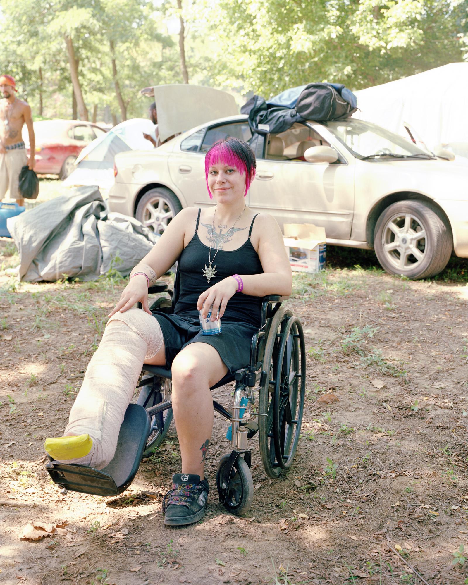 cast wheelchair_final.jpg