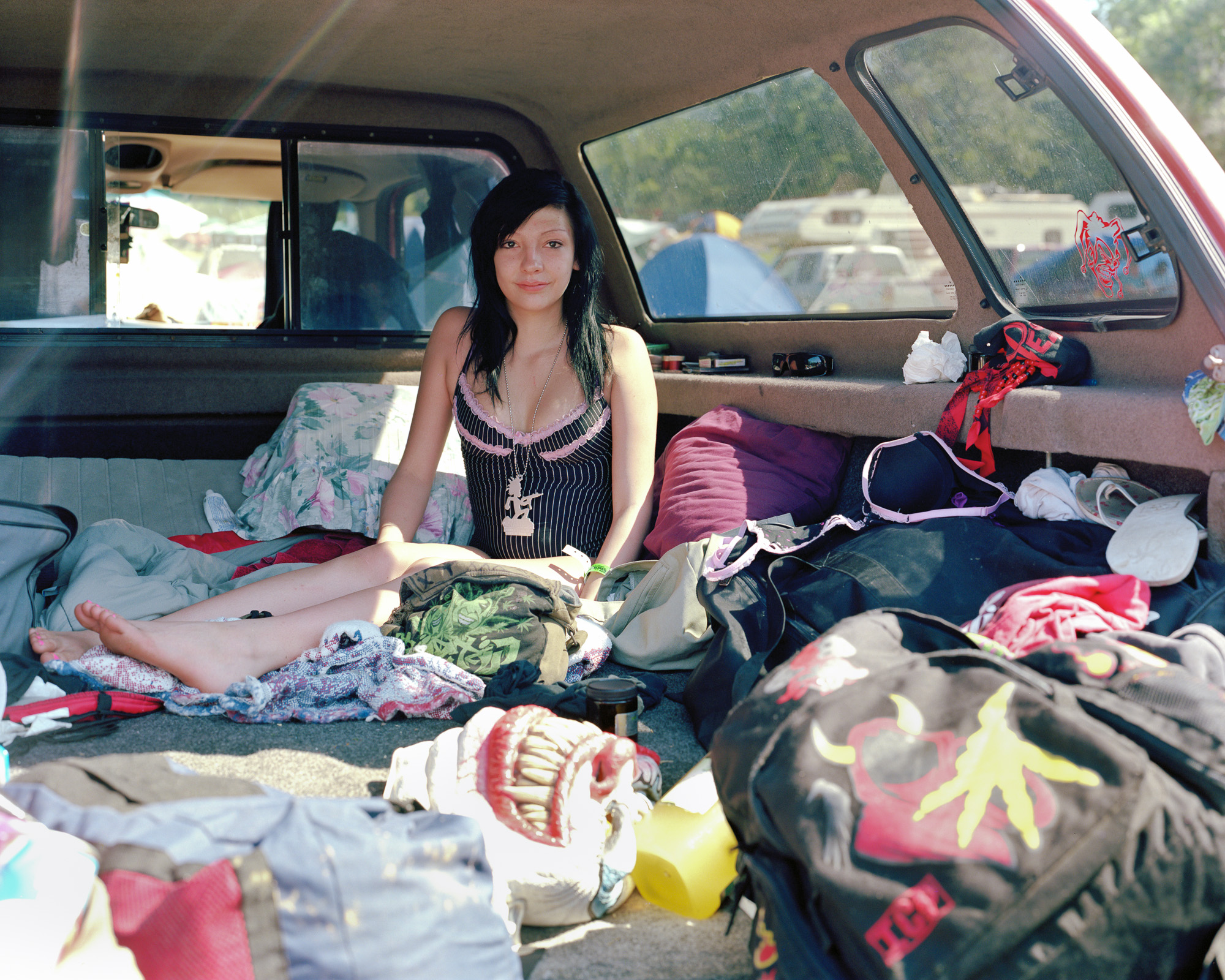 truck_girl_final.jpg