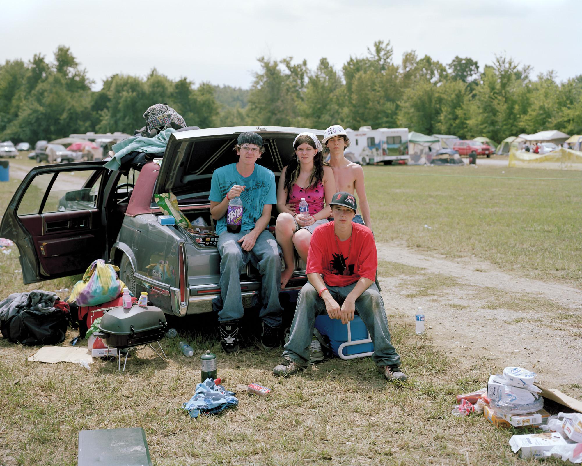 young_kids_car_final.jpg