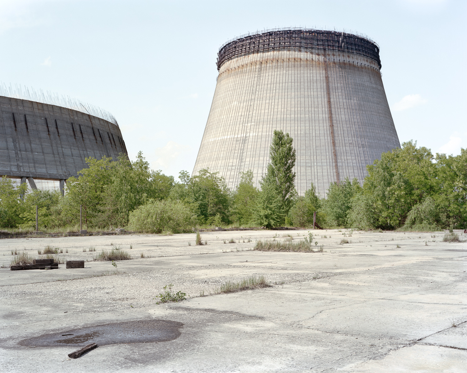 cooling_towers_close.jpg