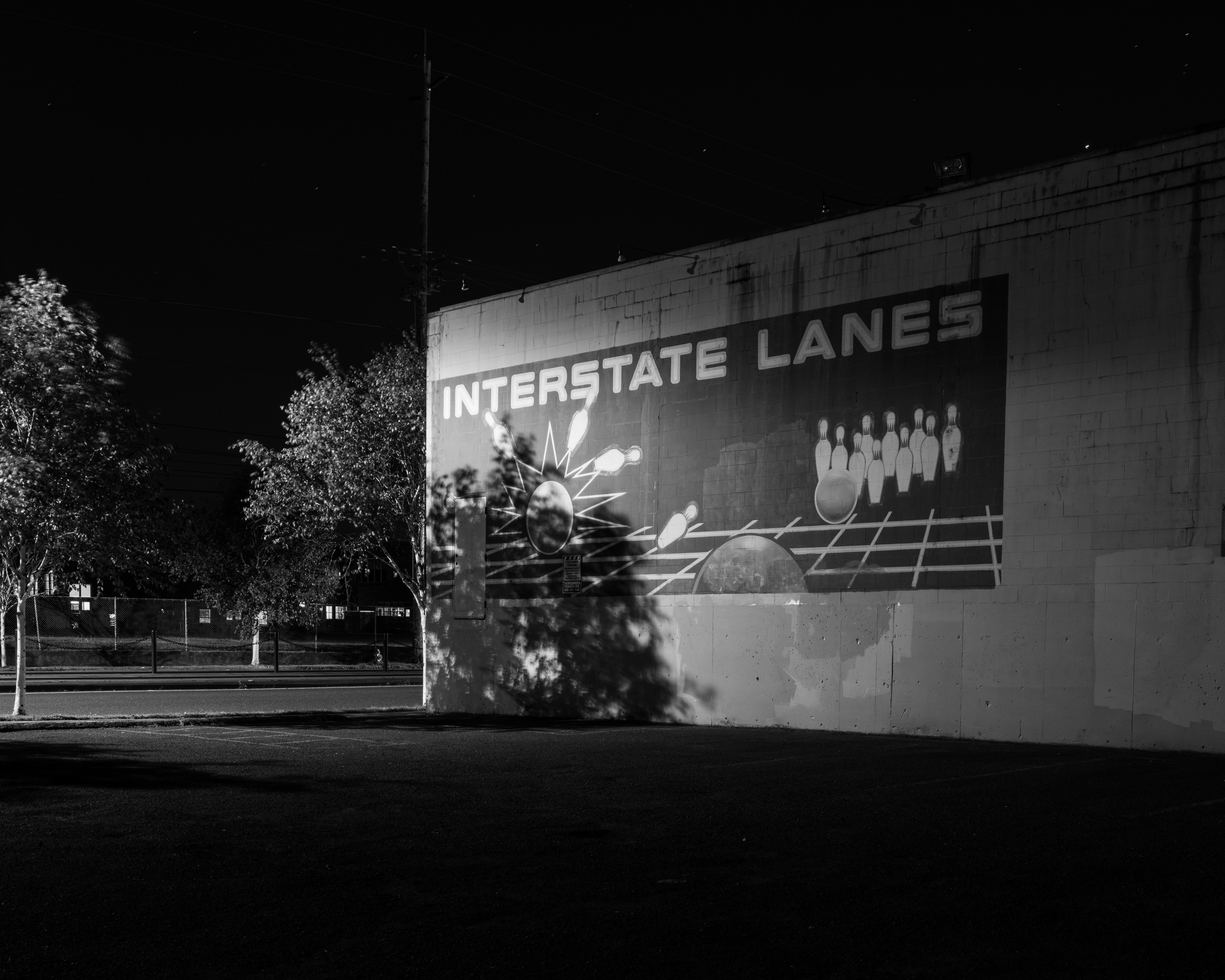 INTERSTAE_LANES_410.jpg