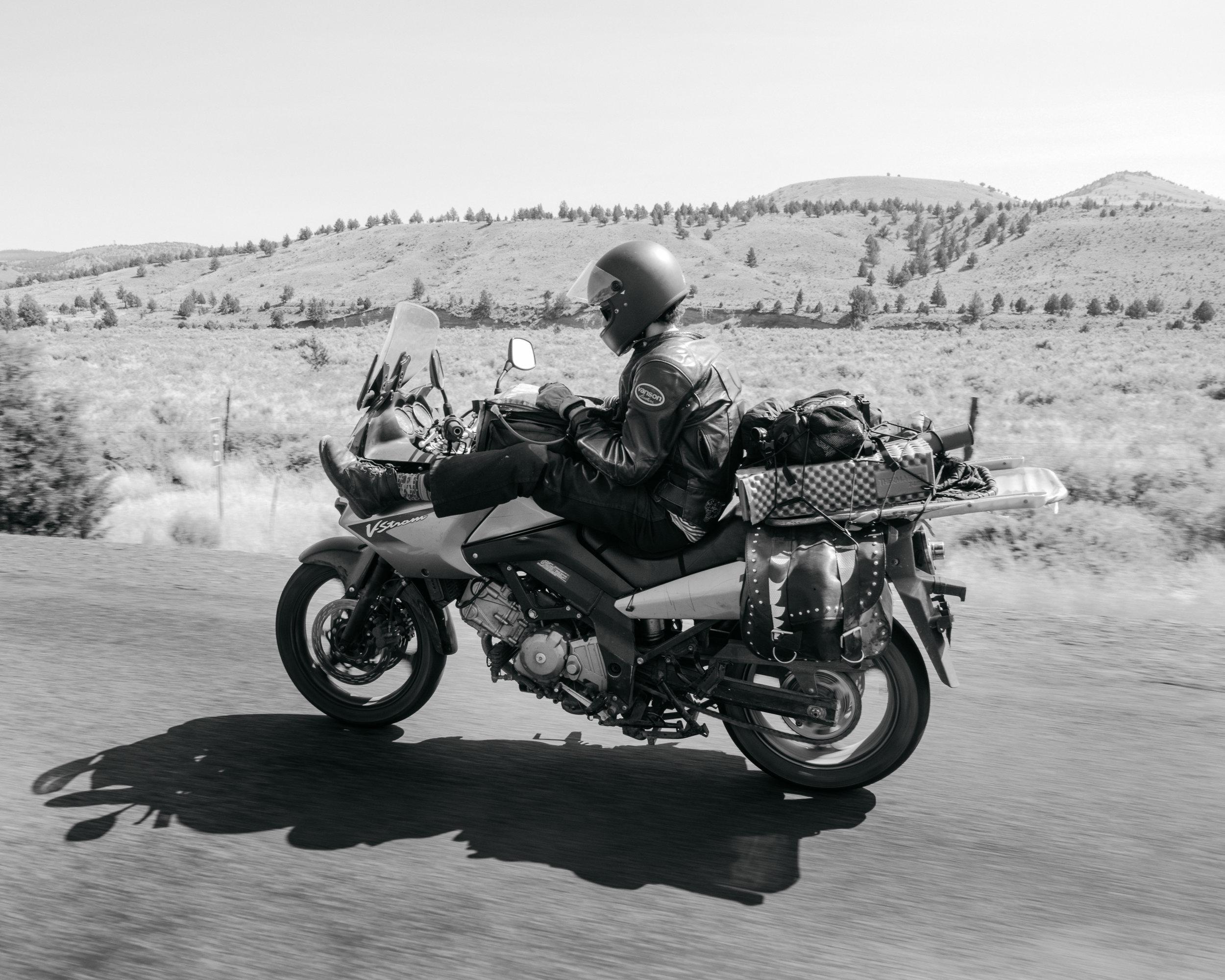 moto_trip_175.jpg