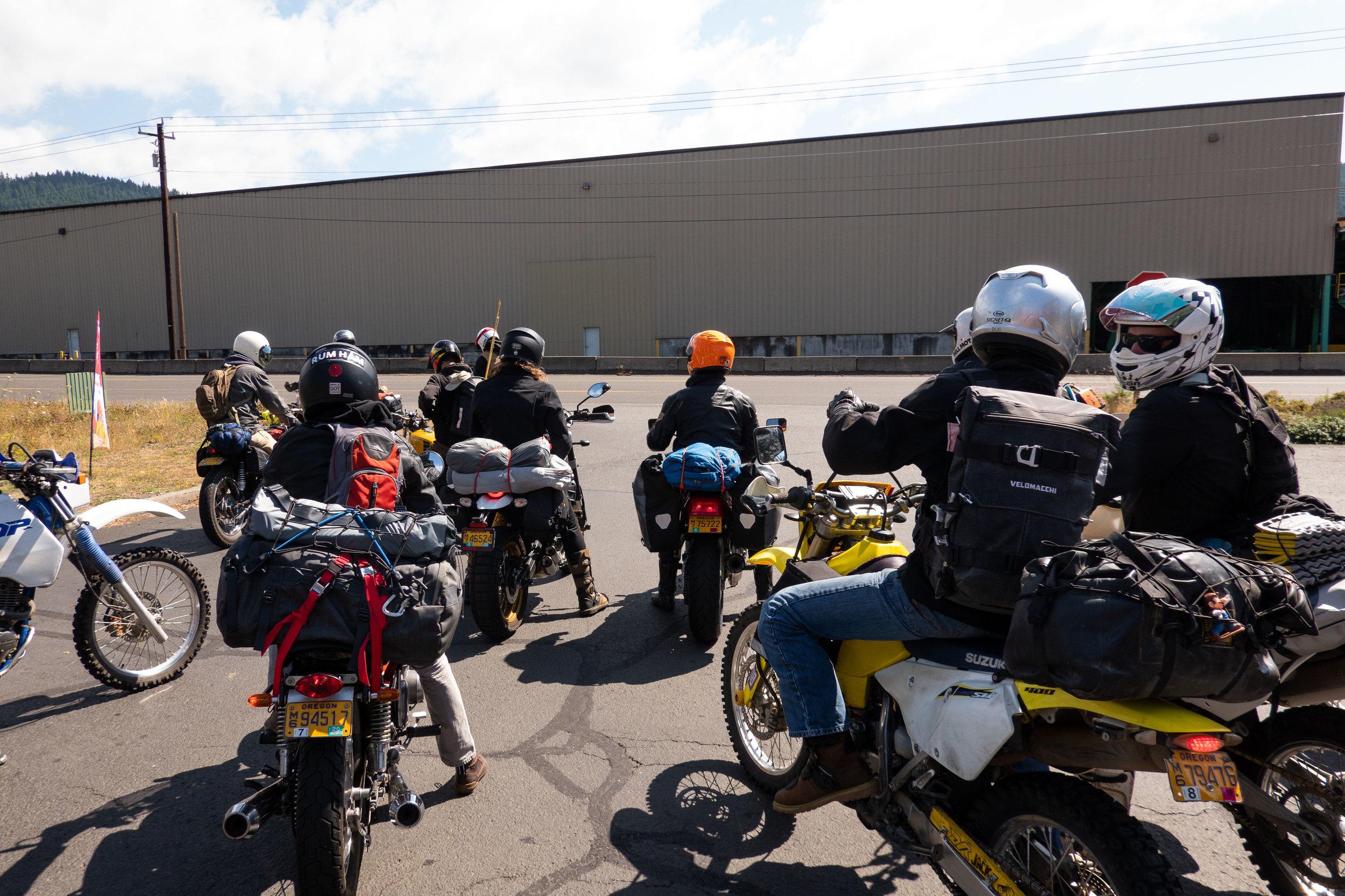 BGMC_Squad_Ride 2019_41.jpg
