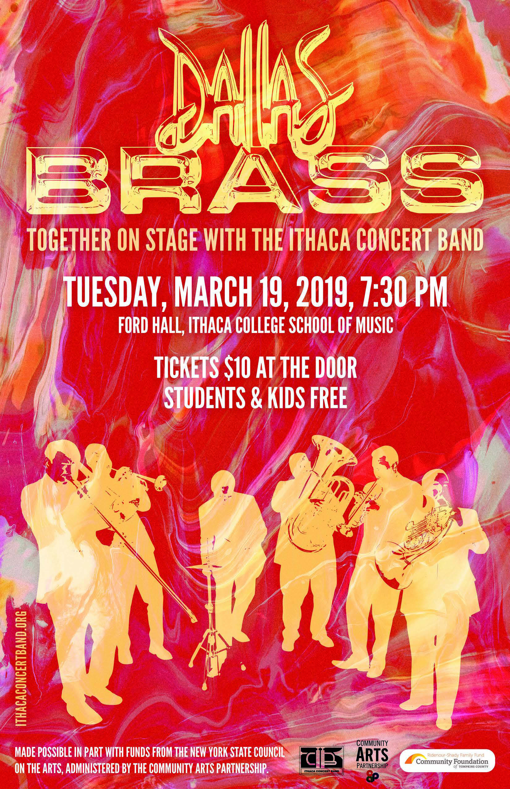 ICB Dallas Brass March 2019 posterV2smaller.jpg
