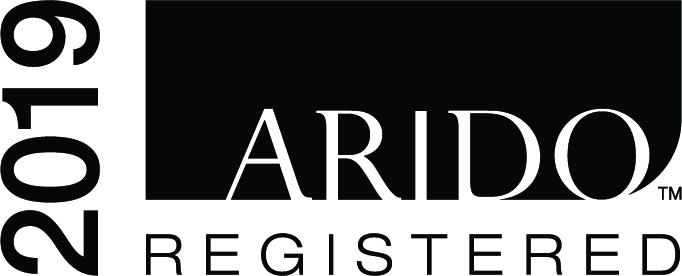 arido-member-logo-2019_black.jpg