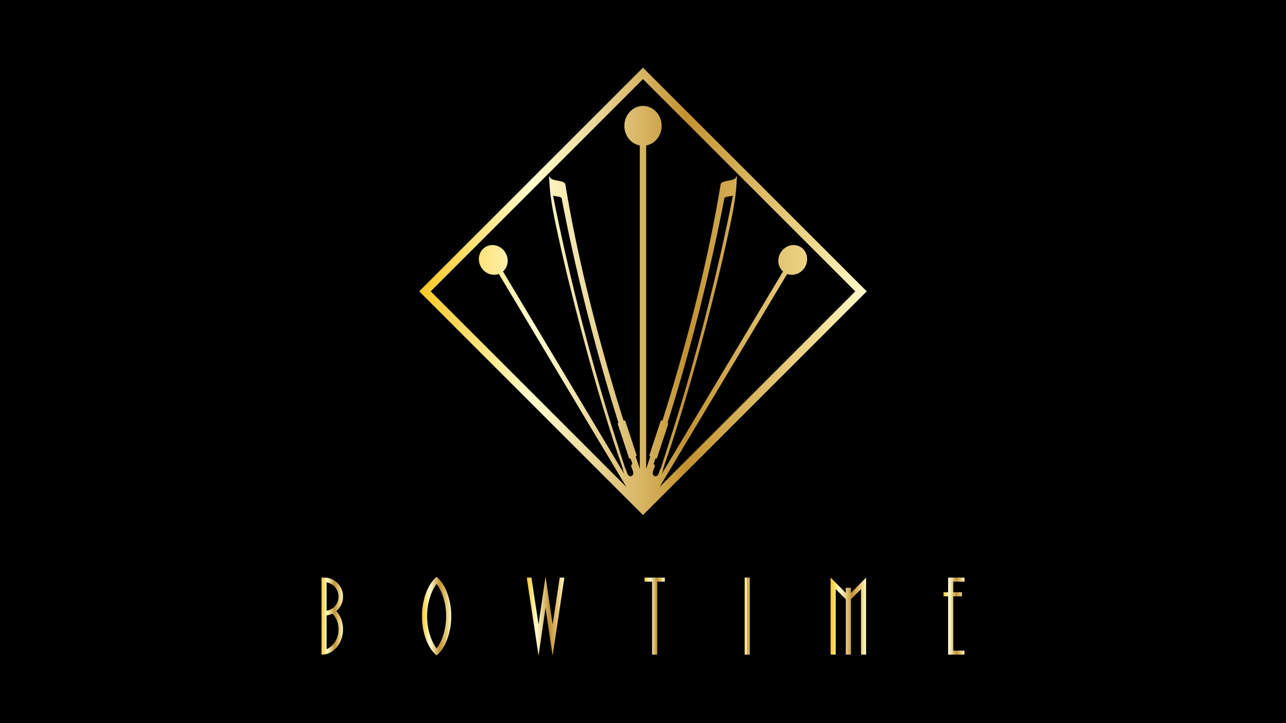BOWTIME+Logo-10.jpg