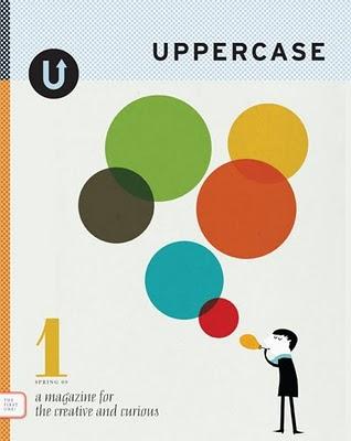 UPPERCASEcover1.jpg