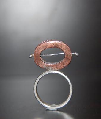 Ring A Week